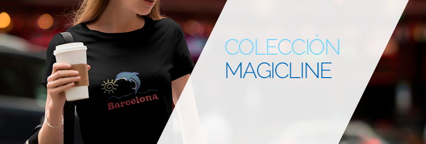 coleccion-magic-line