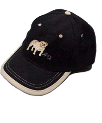 full_gorra_azul_bordado_buldog_ingles
