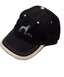 full_gorra_azul_bordado_dogo