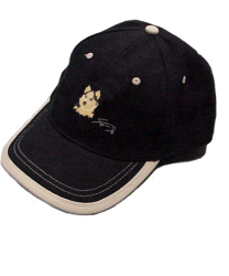 full_gorra_azul_bordado_husky