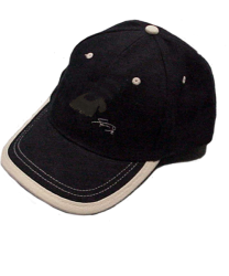 full_gorra_azul_bordado_scottish_terrier