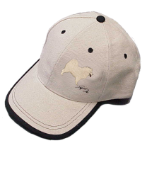 full_gorra_bordado_samoyedo