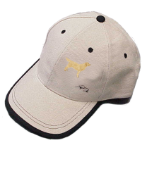 gorra-bordado-golden-retrevier