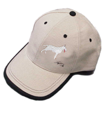gorra_bordado_bull_blanco_terrier